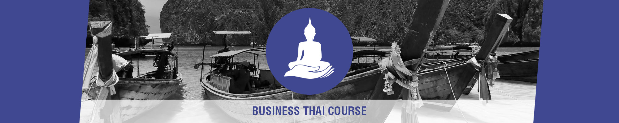 Anglokom Corporate Language Training Bangkok - Business Thai Banner Image