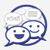 Anglokom Corporate Language Training Bangkok - Thai Course - Friendly Learning